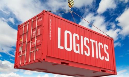 Khuyến khích tư nhân đầu tư vào hạ tầng logistics