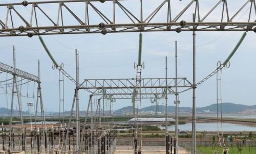 Nhiệt điện Thăng Long tăng sản lượng 10% so với cùng kỳ