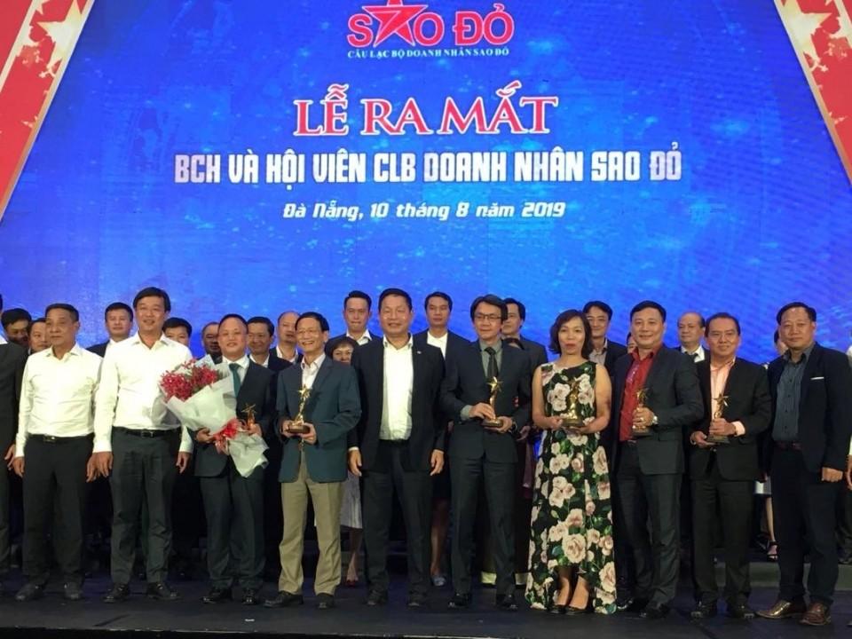 Muốn phát triển bền vững, doanh nghiệp Việt phải có văn hóa hợp tác và tư duy khác biệt