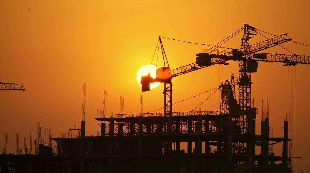 Chuyên viên kiếm soát  Đầu tư Xây dựng cơ bản