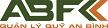 Công ty Cổ phần Quản lý Quỹ Đầu tư Chứng khoán An Bình