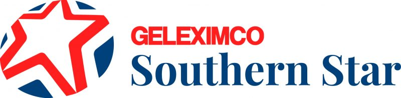 Geleximco Southern Star