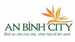 An Binh city